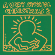 A Very Special Christmas 2 - Various Artists - Various Artists