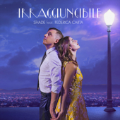 Irraggiungibile (feat. Federica Carta)