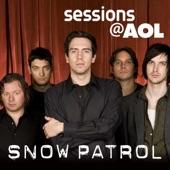 Snow Patrol - Chasing Cars