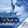 Izabelle Jardin - Snow Angel Grafik