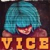 Vice (feat. Ria) - Single, Scartoon