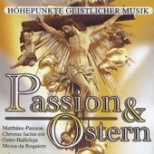 Uwe Gronostay - Requiem in D Minor, K. 626: VIII. Lacrimosa