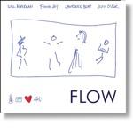 FLOW - Free Ascent