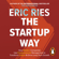 Eric Ries - The Startup Way