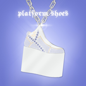 Platform Shoes - Slayyyter