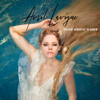 Avril Lavigne - Head Above Water  artwork