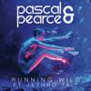Pascal & Pearce - Running Wild (feat. Jethro Tait) artwork