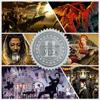 The Unorthodox Revival II - EP - VIZA