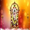 Venkateswara Swaralu EP