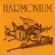 Un Musicien Parmi Tant D Autres - Harmonium