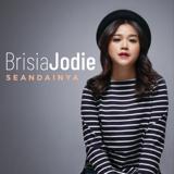Seandainya - Brisia Jodie