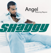 [Download] Angel (Instrumental) MP3