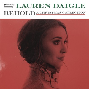 Lauren Daigle - Jingle Bells