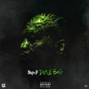 Styles P - Dime Bag  artwork