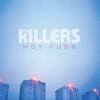 The Killers - Mr. Brightside  artwork