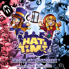 A Hat in Time (Original Game Soundtrack) - Pascal Michael Stiefel