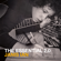 Janis Ian - The Essential 2.0