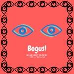 Bogus! - Single