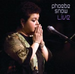 Phoebe Snow - Shakey Ground