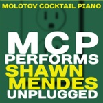MCP Performs Shawn Mendes: Unplugged (Instrumental)