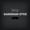Jayesslee - Gangnam Style artwork