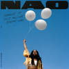 Nao - Make It out Alive (feat. SiR) artwork