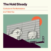 The Hold Steady - Confusion In The Marketplace