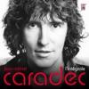 Jean-Michel Caradec - La Colline Aux Coralines