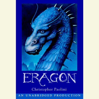Eragon: Inheritance, Book I (Unabridged)