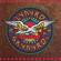 Lynyrd Skynyrd - Skynyrd's Innyrds: Greatest Hits (Reissue)