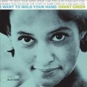 Grant Green - Speak Low