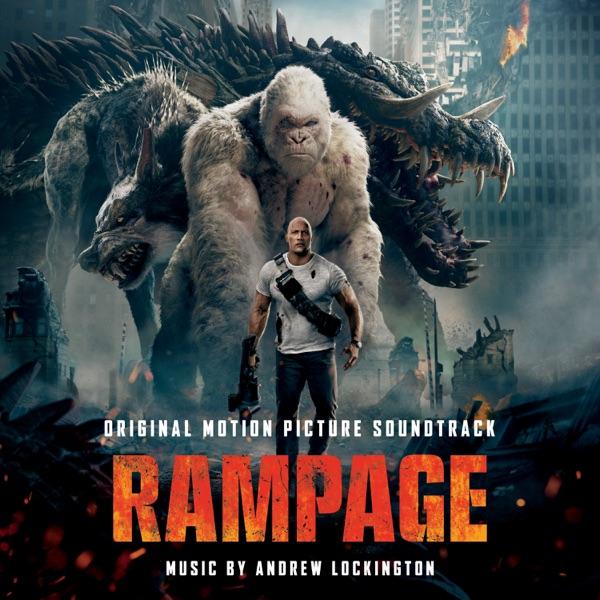 Download: Kid Cudi - The Rage - Single [iTunes Plus AAC M4A