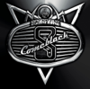 Rock You Like a Hurricane (Re-Recorded) - Scorpions