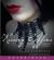 Ellen Schreiber - Vampire Kisses 2: Kissing Coffins