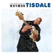 Summer Breeze - Wayman Tisdale feat Laylah Hathaway