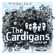 The Cardigans Erase / Rewind - The Cardigans