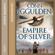 Conn Iggulden - Empire of Silver