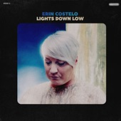 Erin Costelo - Lights Down Low