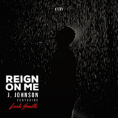 Reign on Me (feat. Leah Smith)