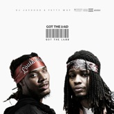 Got the Load (feat. Fetty Wap) - Single