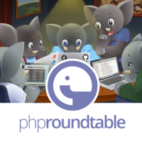 The PHP Roundtable