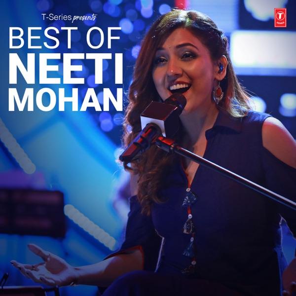 Jubin Nautiyal & Neeti Mohan - Bawara Mann