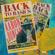 Back to Basics - Aaron Duncan