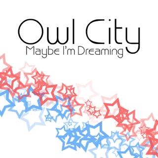 Owl City on Apple Music