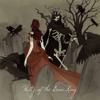 Peter Gundry - Waltz of the Bone King artwork