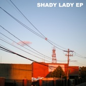 Shady Lady - Ride or Die