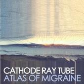 Cathode Ray Tube - Dubious Waves