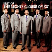 The Mighty Clouds of Joy - Order My Steps