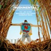 These Days (feat. Jess Glynne, Macklemore & Dan Caplen) [Camelphat Remix] - Single, Rudimental