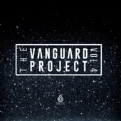 The Vanguard Project - Diamond Dust